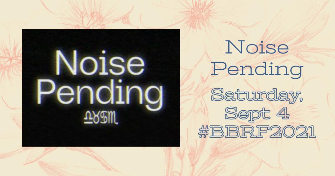 Noise Pending